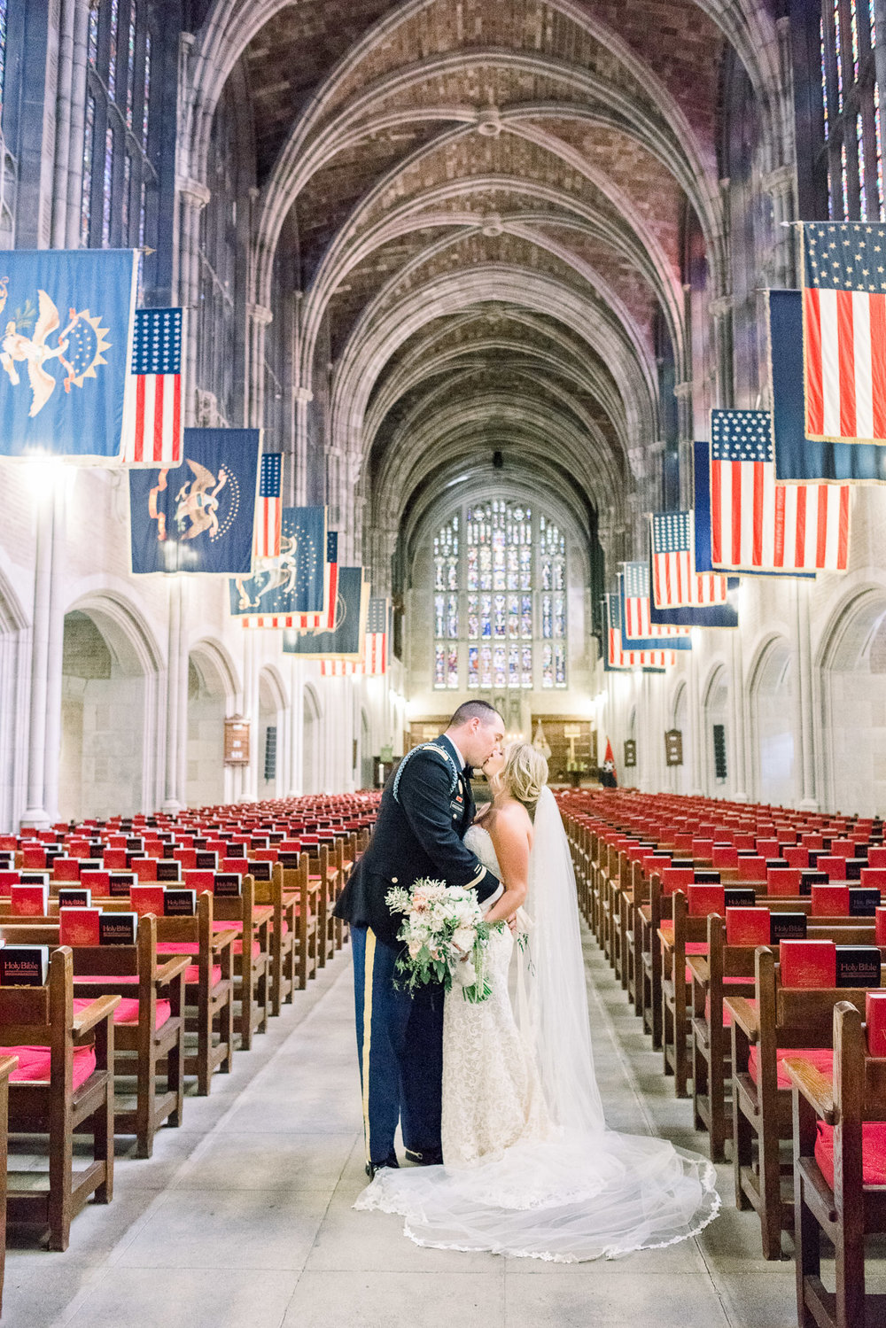 West Point Wedding by Michelle Lange Photography-41.jpg