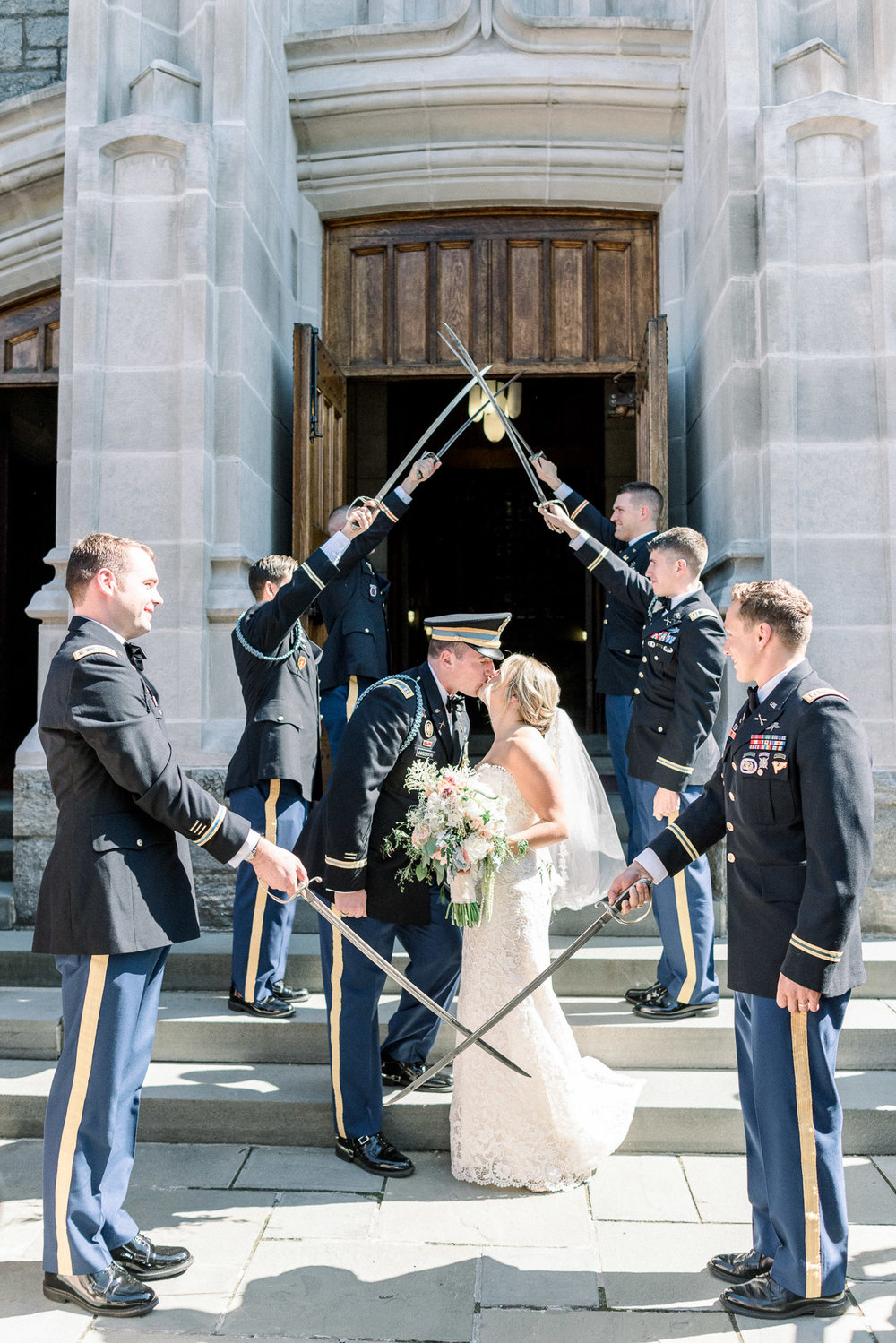 West Point Wedding by Michelle Lange Photography-43.jpg