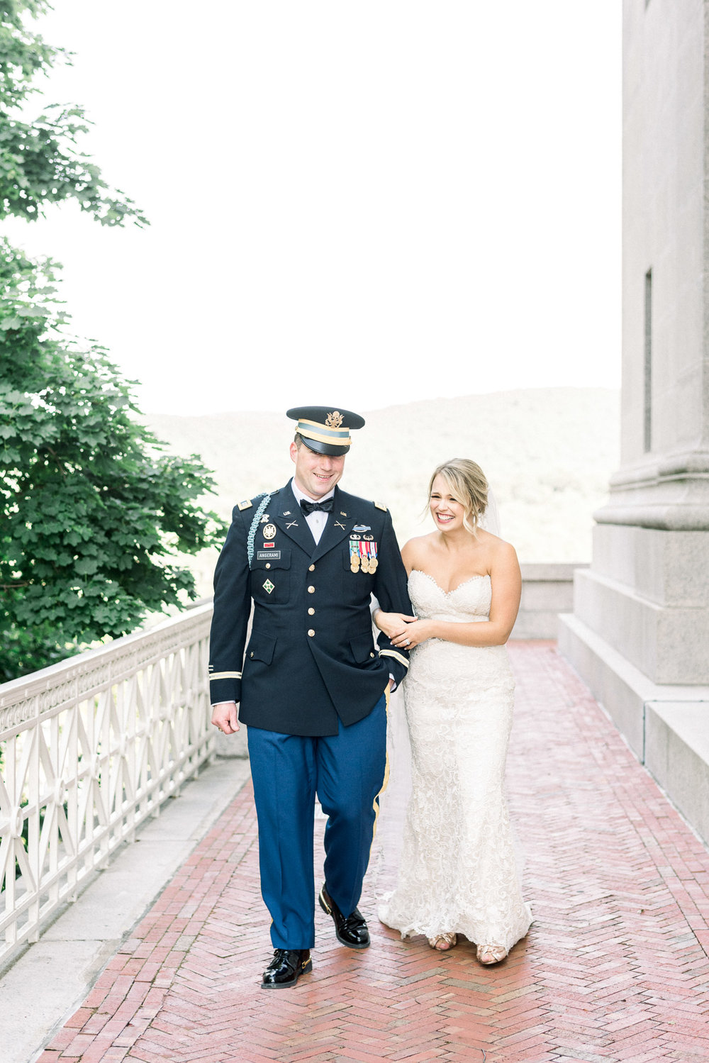 West Point Wedding by Michelle Lange Photography-44.jpg