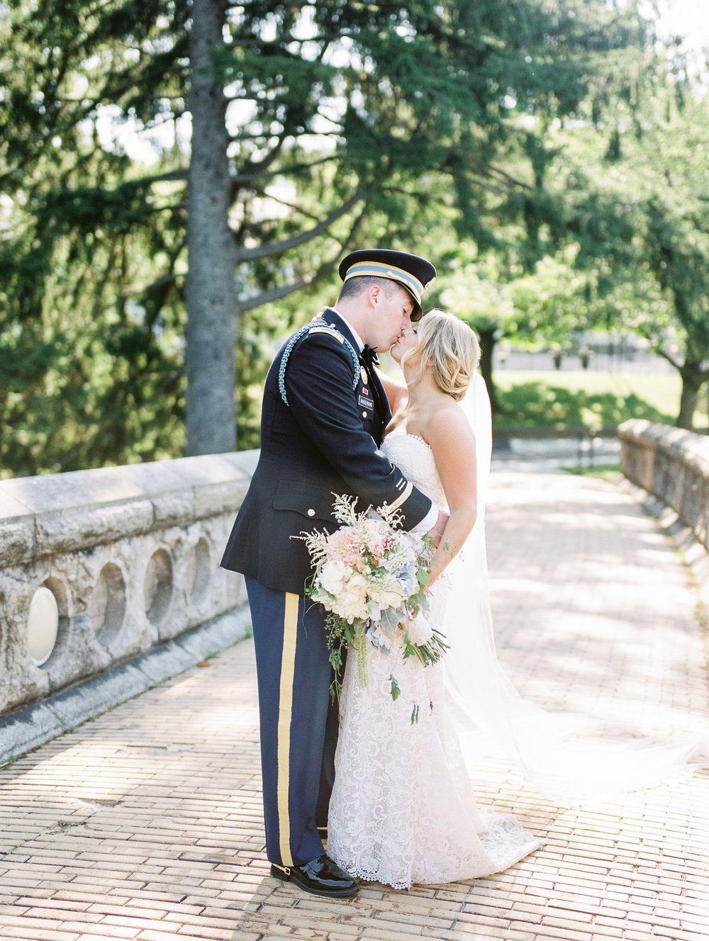 West Point Wedding by Michelle Lange Photography-50.jpg