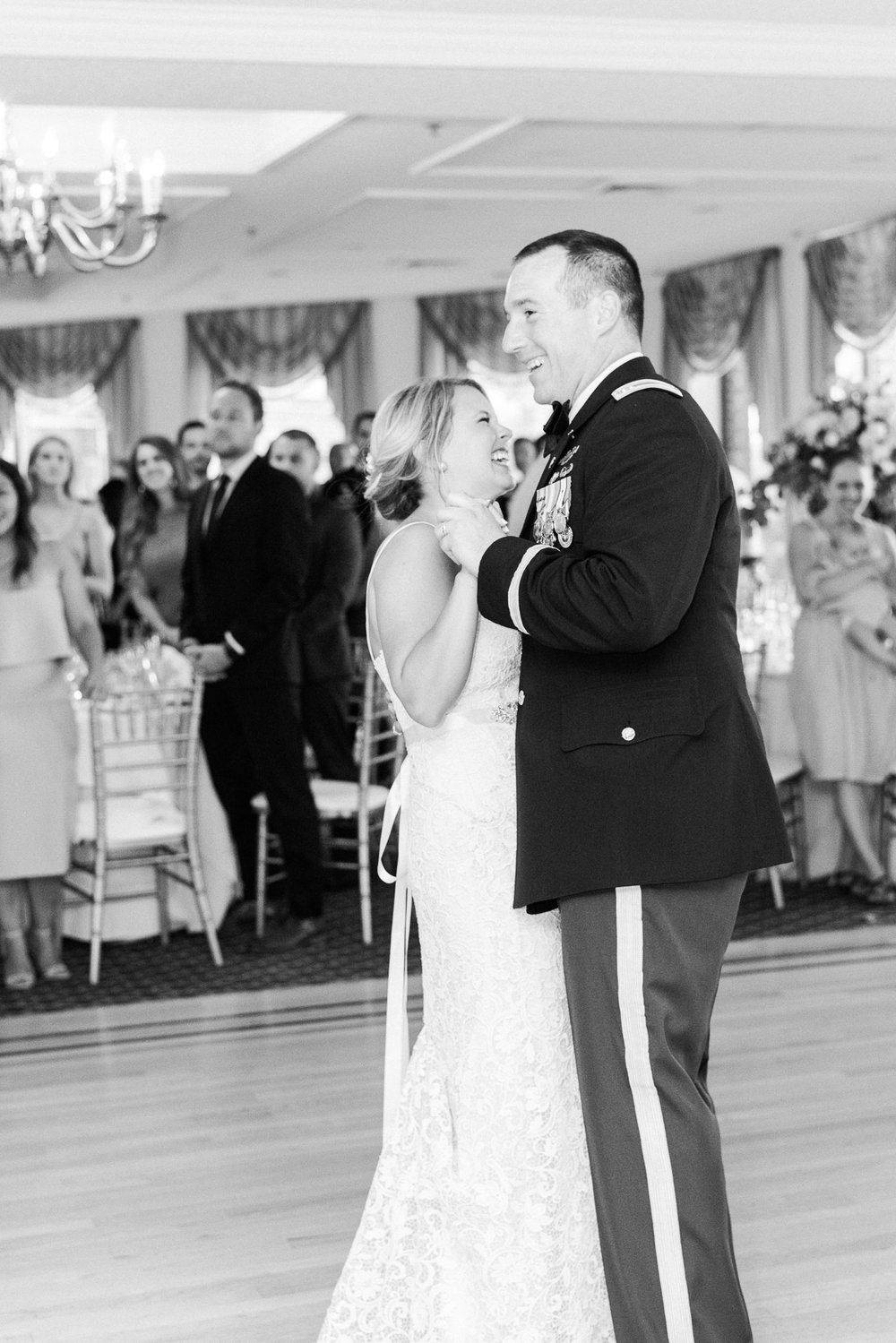 West Point Wedding by Michelle Lange Photography-61.jpg