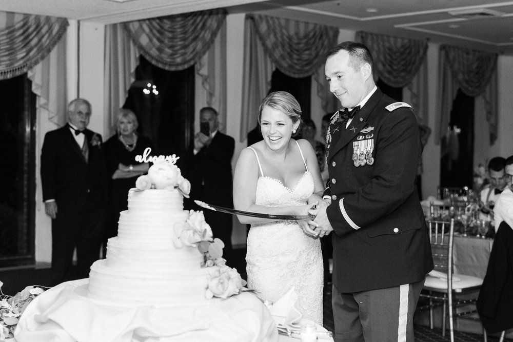West Point Wedding by Michelle Lange Photography-65.jpg