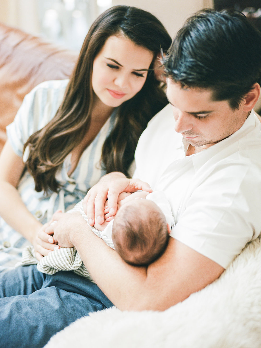 Alexander Family by Michelle Lange Photography-166.jpg