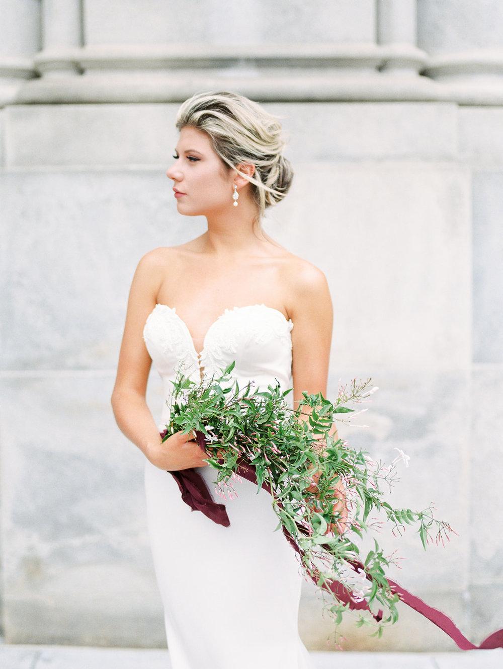 Paloma Blanca Bridal from Angela's Bridal in Albany, NY