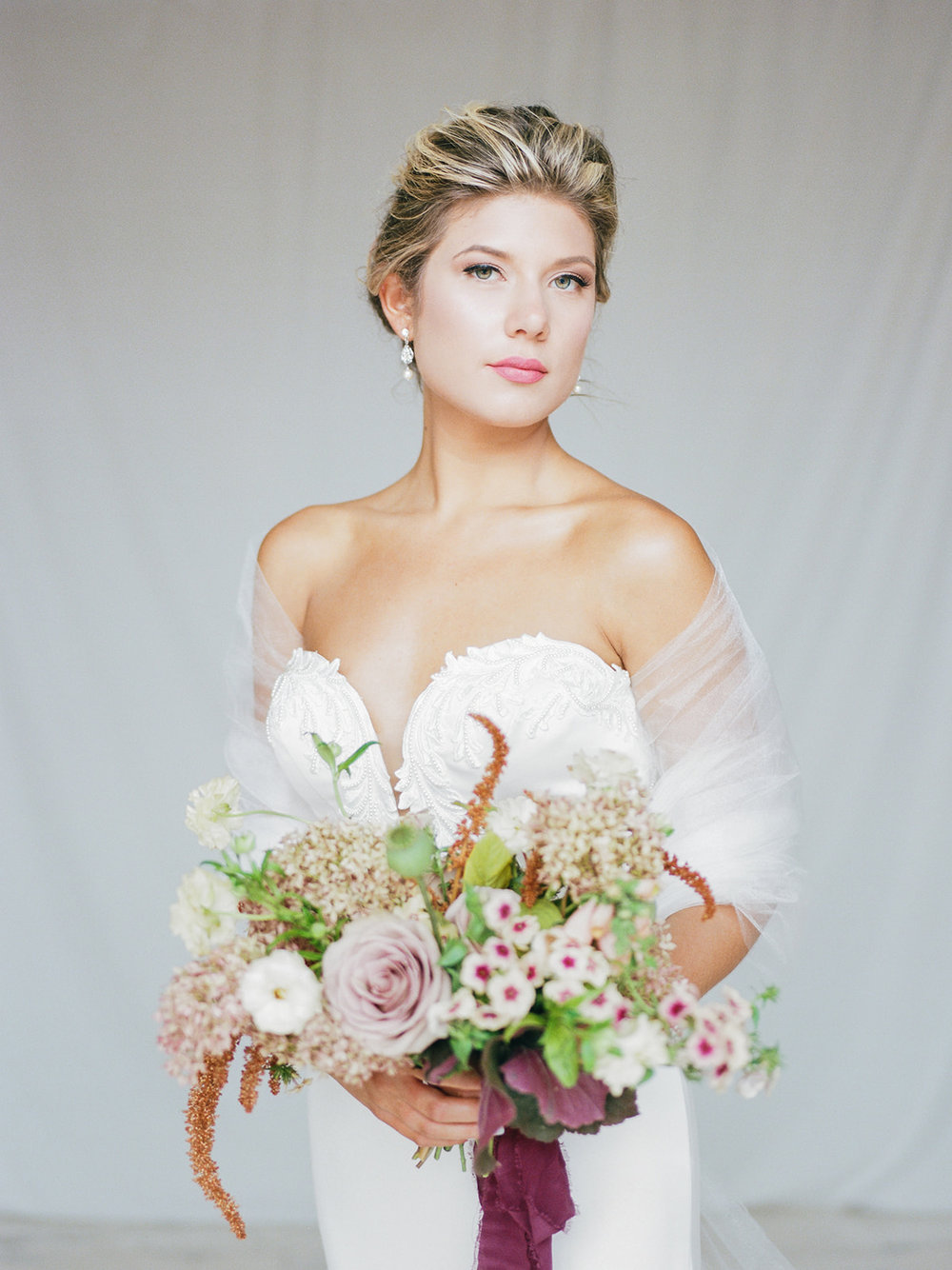 July Editorial with Angela_s Bridal by Michelle Lange Photography-133.jpg