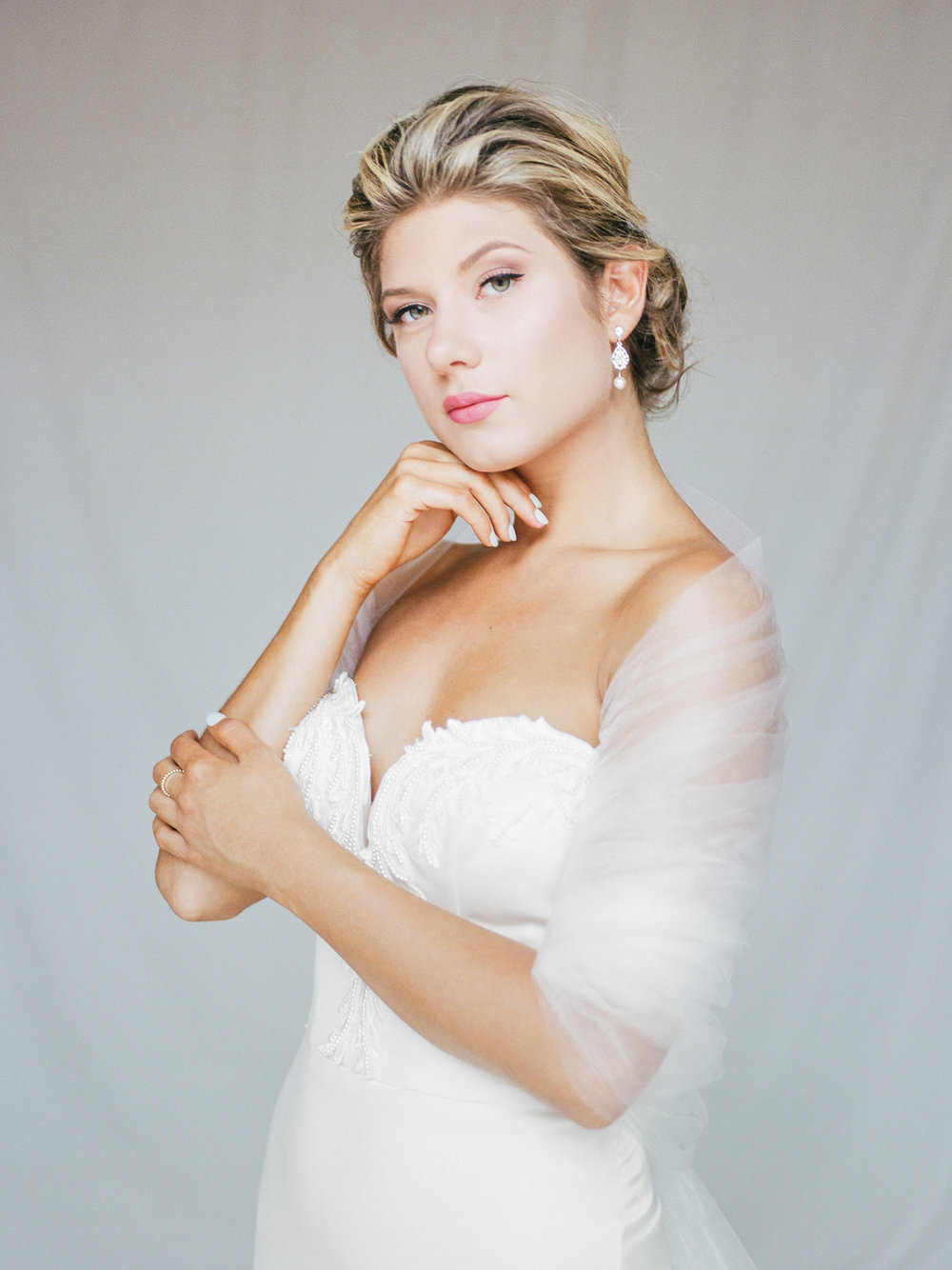 July Editorial with Angela_s Bridal by Michelle Lange Photography-136.jpg