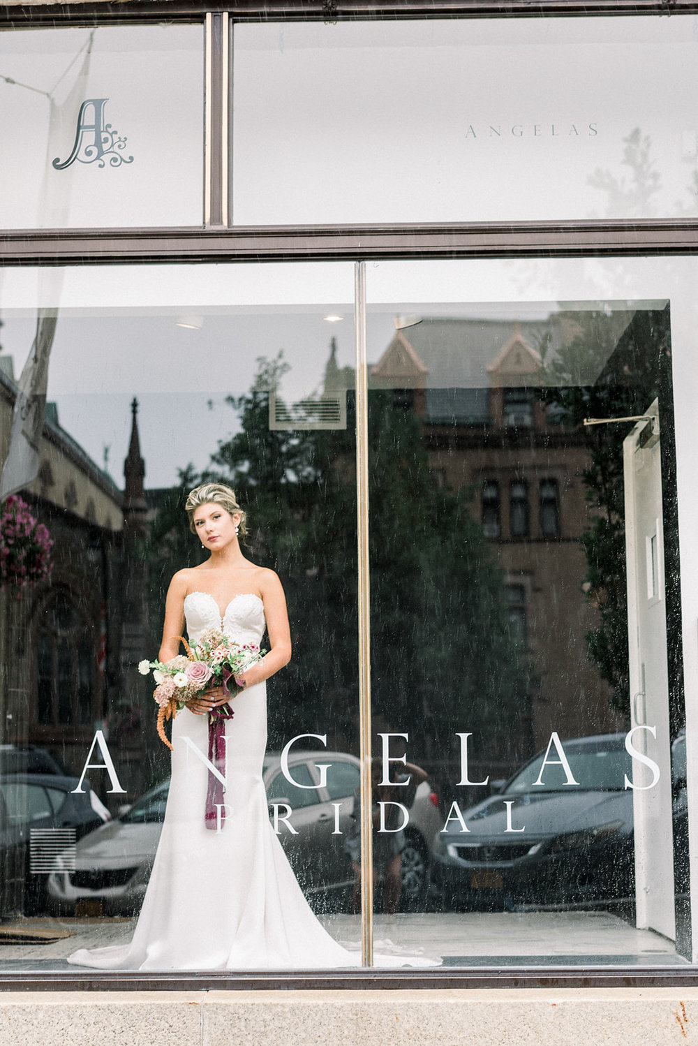 July Editorial with Angela_s Bridal by Michelle Lange Photography-139.jpg