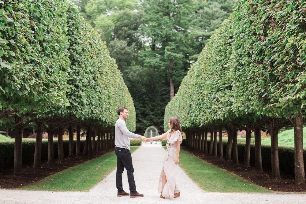 Lenox MA Engagement and Wedding Photographer-6.jpg