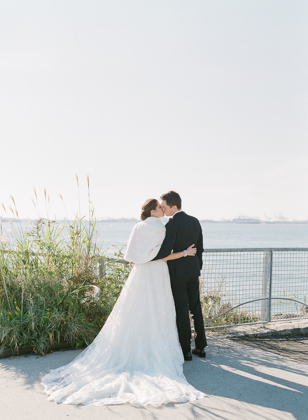 Liberty Warehouse Brooklyn Wedding-27.jpg