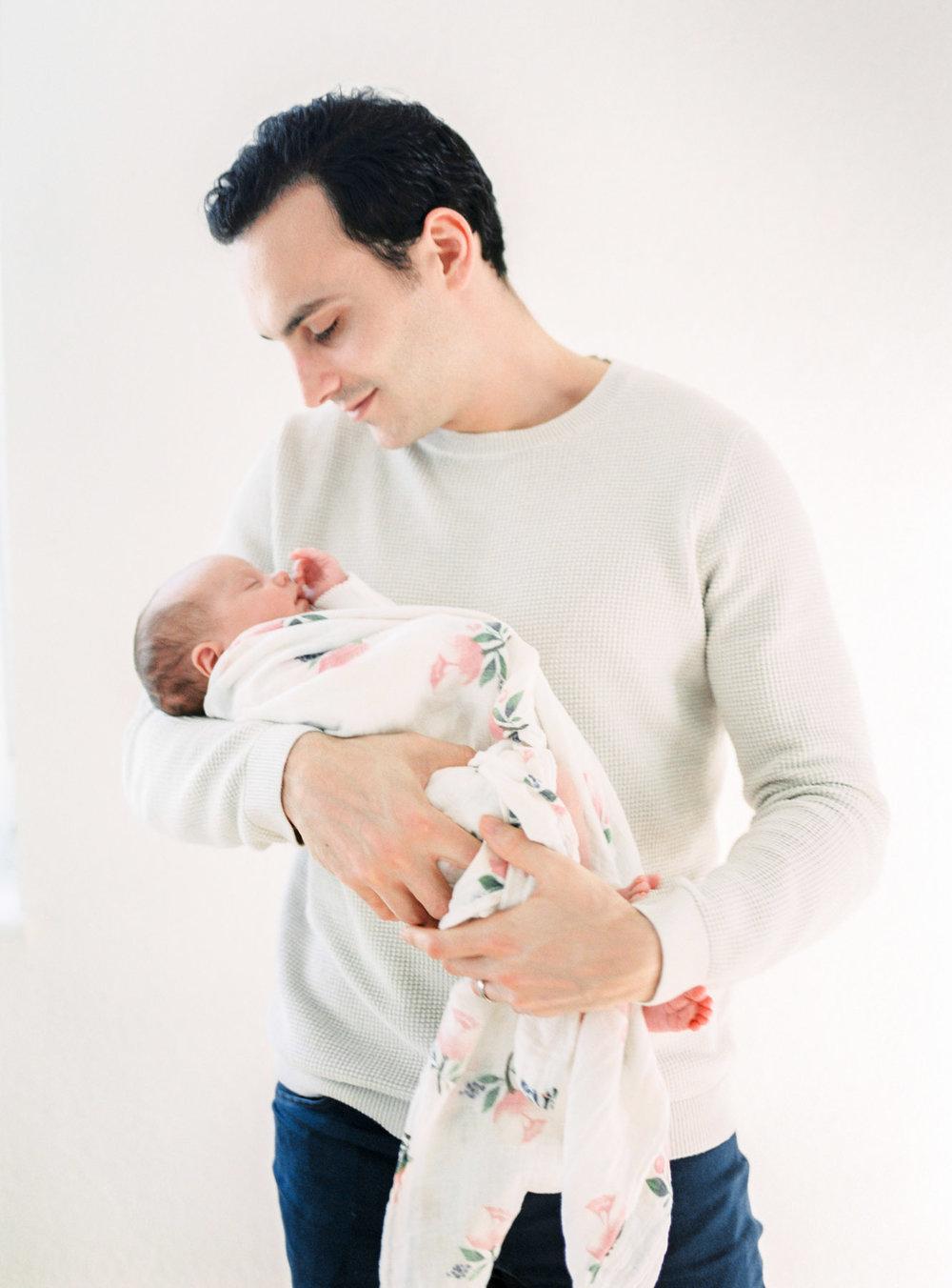 2018 Recap Newborn -7.jpg