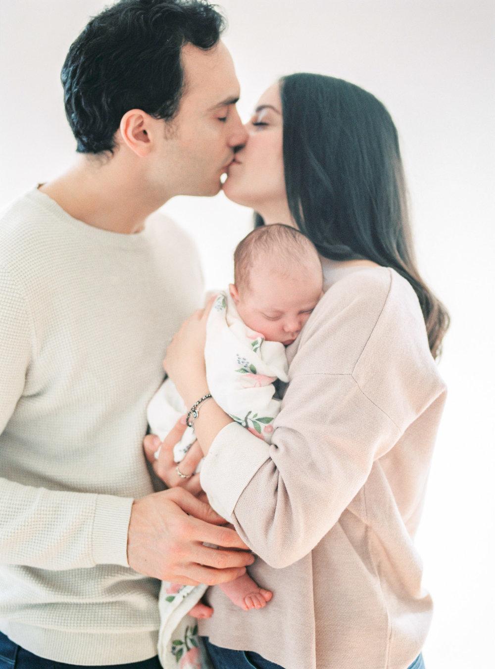 2018 Recap Newborn -8.jpg