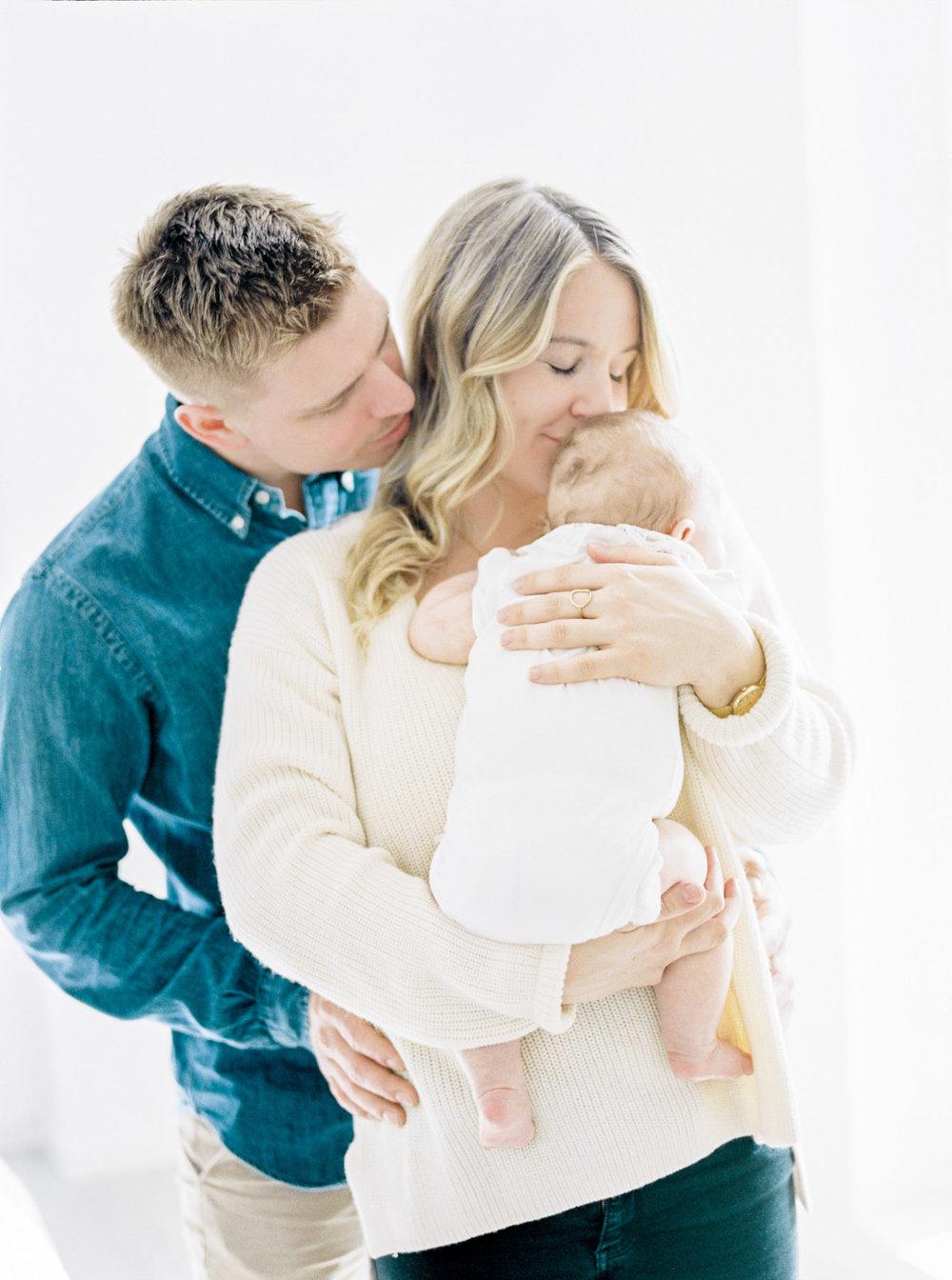 2018 Recap Newborn -18.jpg