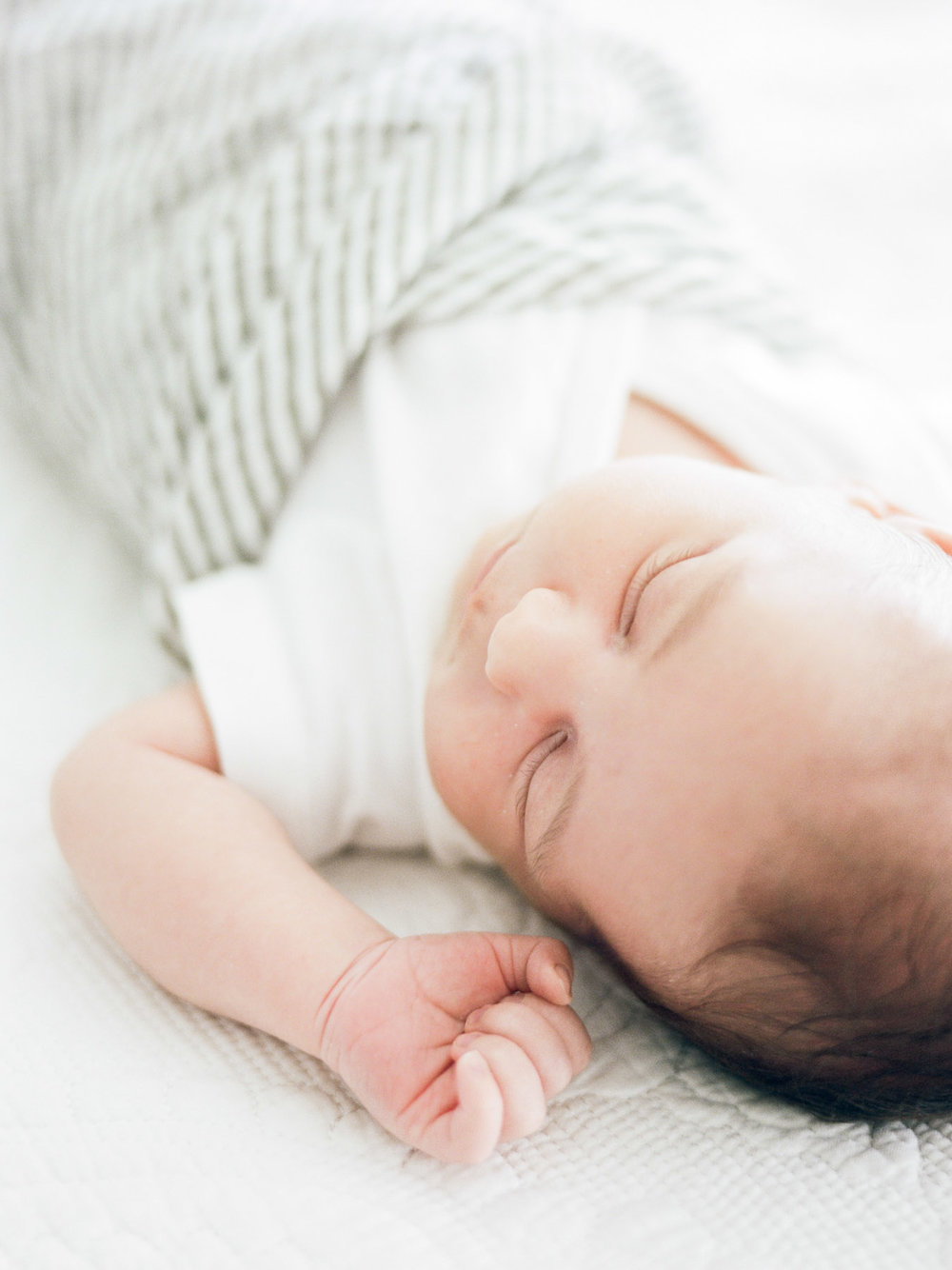 2018 Recap Newborn -51.jpg