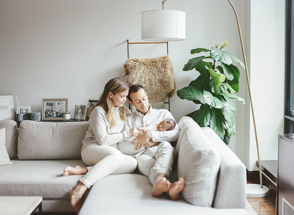 Ares Family by Michelle Lange Photography-81.jpg