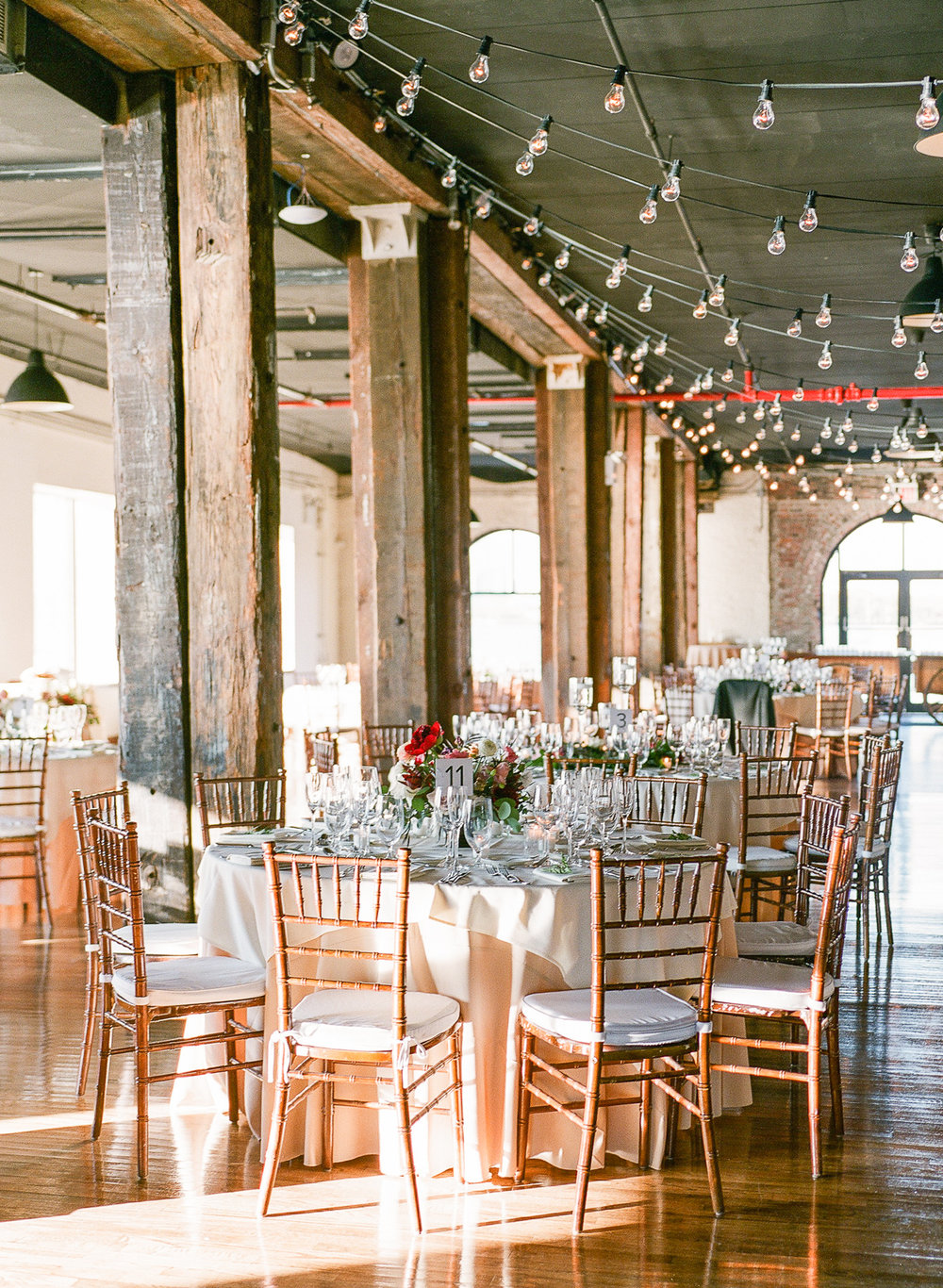 Liberty Warehouse Brooklyn Wedding-52.jpg