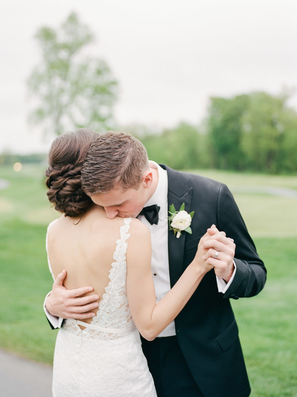 Saratoga National Wedding by Michelle Lange Photography-71.jpg