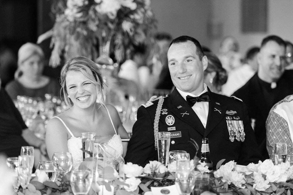 West Point Wedding by Michelle Lange Photography-63.jpg