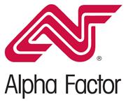 AlphaFactor.jpg