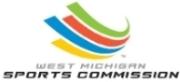 WMSC_Logo_1.jpg