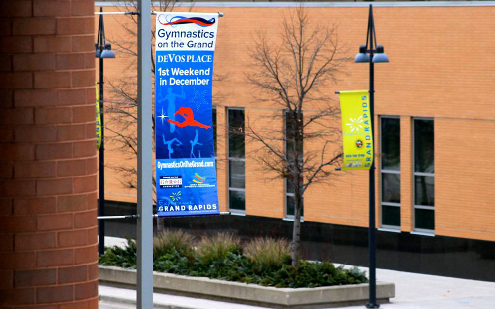 OutdoorBanners.jpg