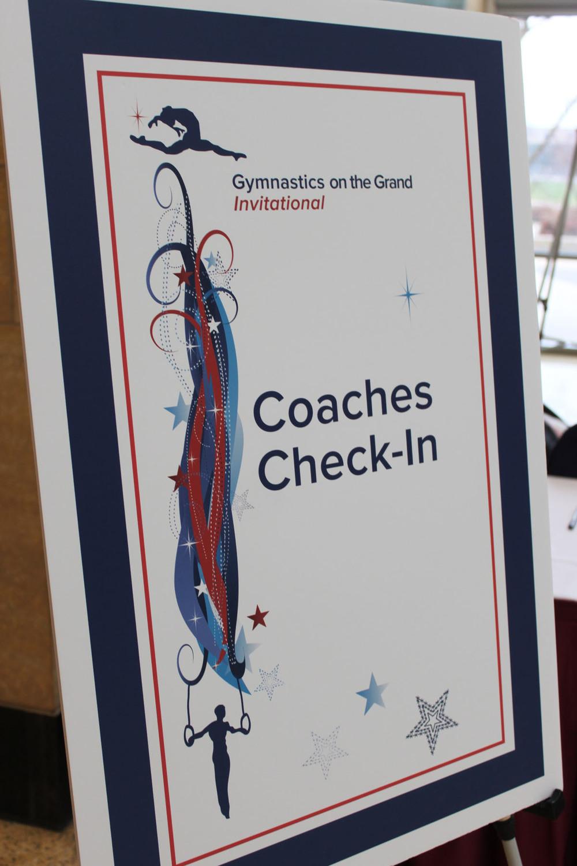CoachesCheckin.jpg