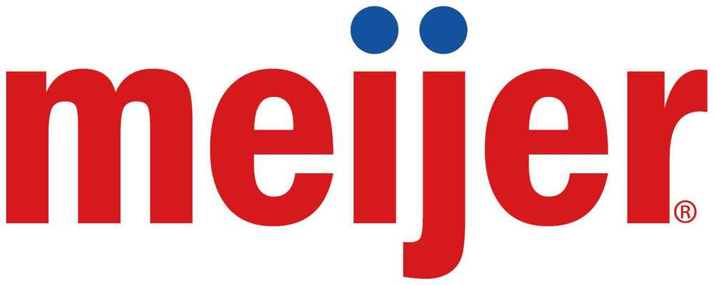 Logo Color JPEG.jpg
