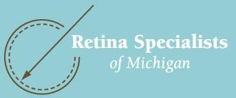 RetinaSpecialists.jpg