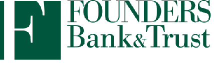 FoundersBank.jpg