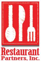 RestaurantPartners.jpg