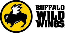 BuffaloWildWingsLogo.jpg