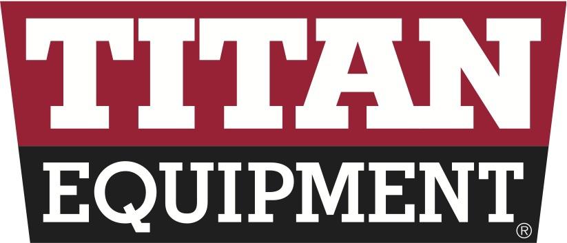 logo - TITAN-Logo.jpg