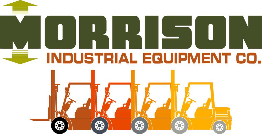 Morrison_logo[1].jpg