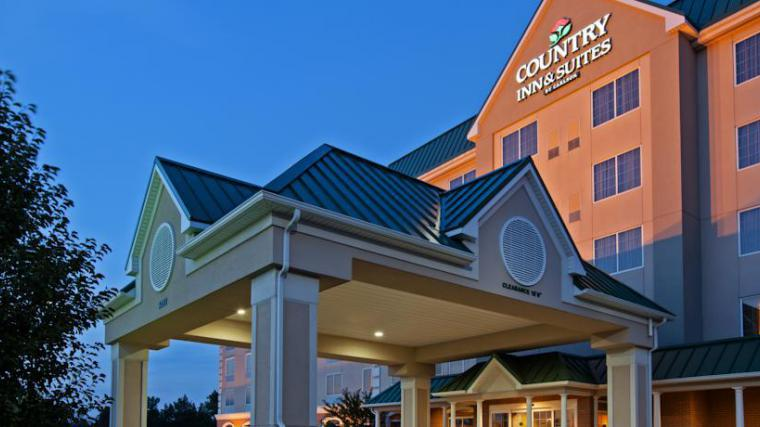 Country-Inn--Suites-By-Carlson-Grand-Rapids-East-photos-Exterior-Hotel-information.JPEG