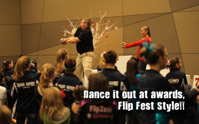 dance_it_out.jpg