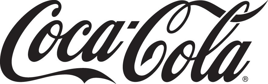 Coke12713BX.JPG
