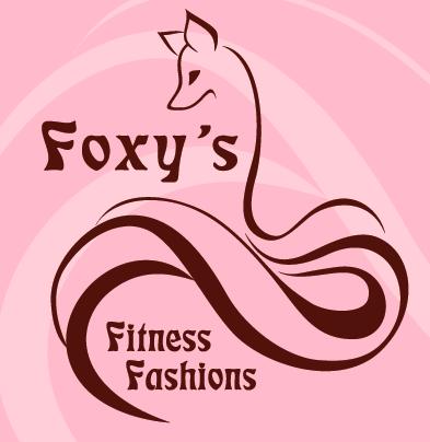 FoxyFitnessFashionsLogo.png