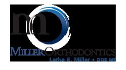 miller web logo.png