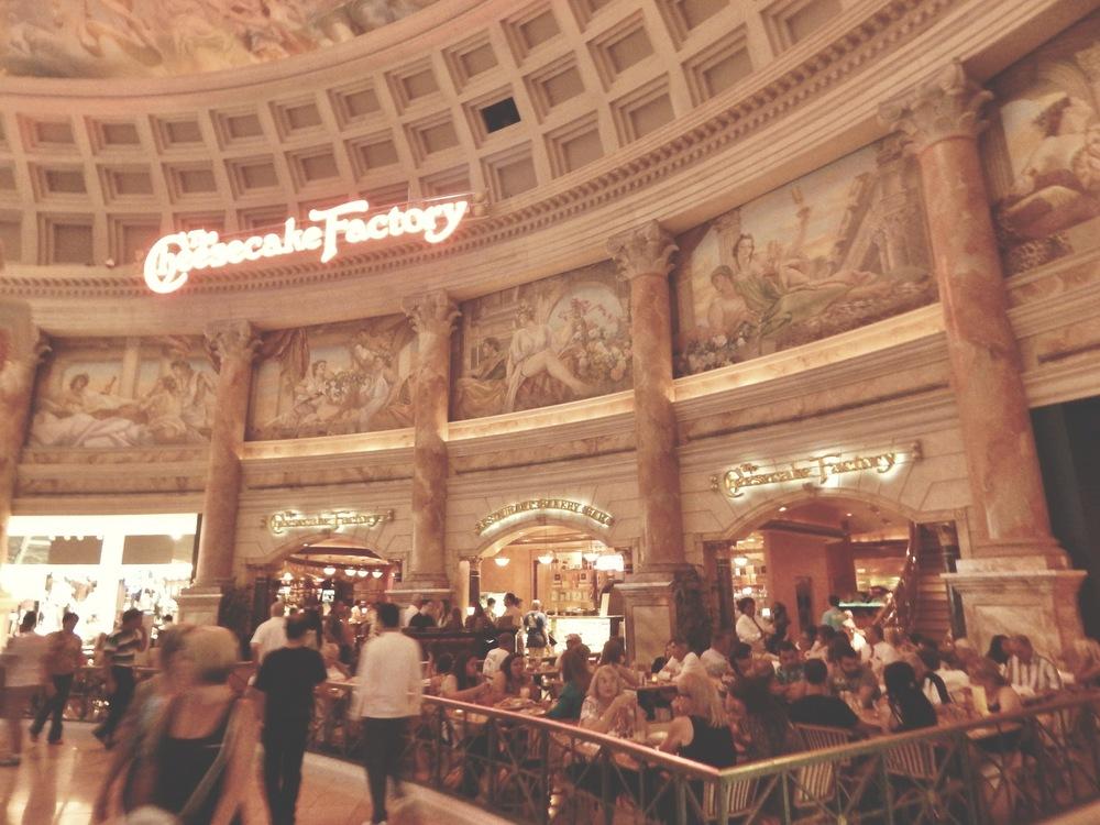 VegasThruIphone 006.JPG