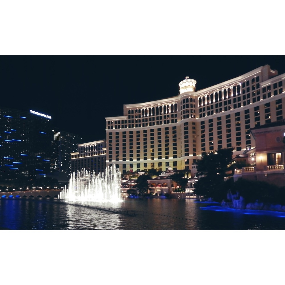 VegasThruIphone 012.JPG