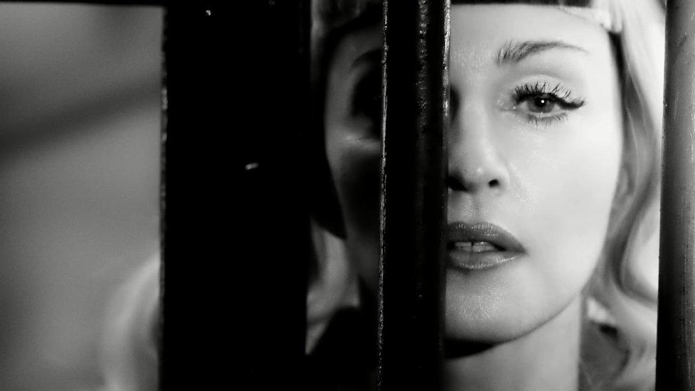MadonnaSecretproject.jpg