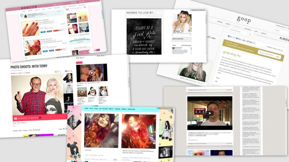Screen Captures5.jpg
