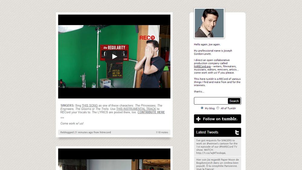 Fullscreen capture 10142013 113051 AM.bmp.jpg