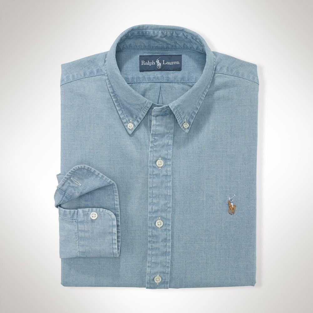 Chambray shirt.jpg