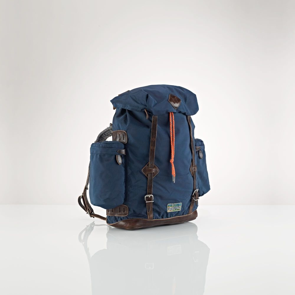 nylonbackpack.jpg