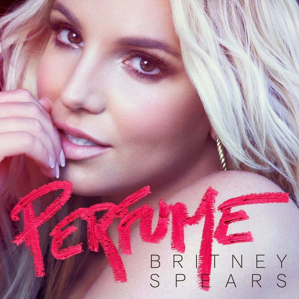 Perfume - Britney Spears.jpg
