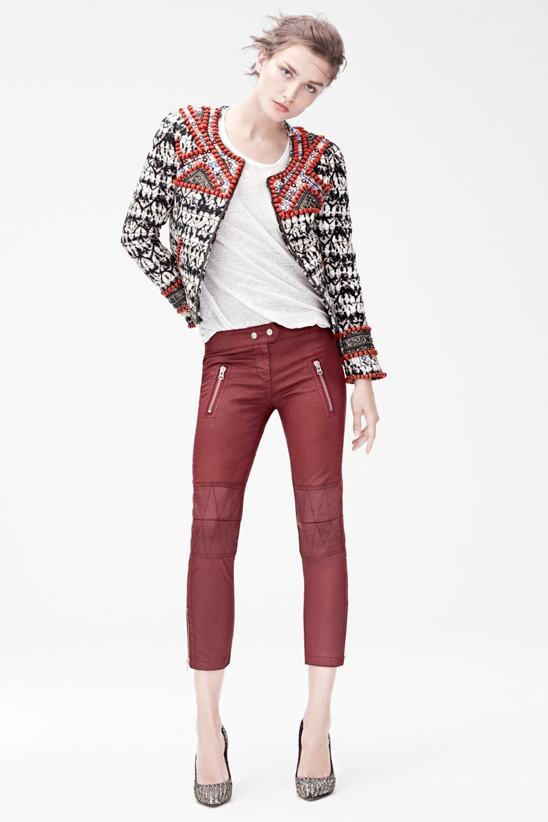 isabel-marant-hm-lookbook2.jpg