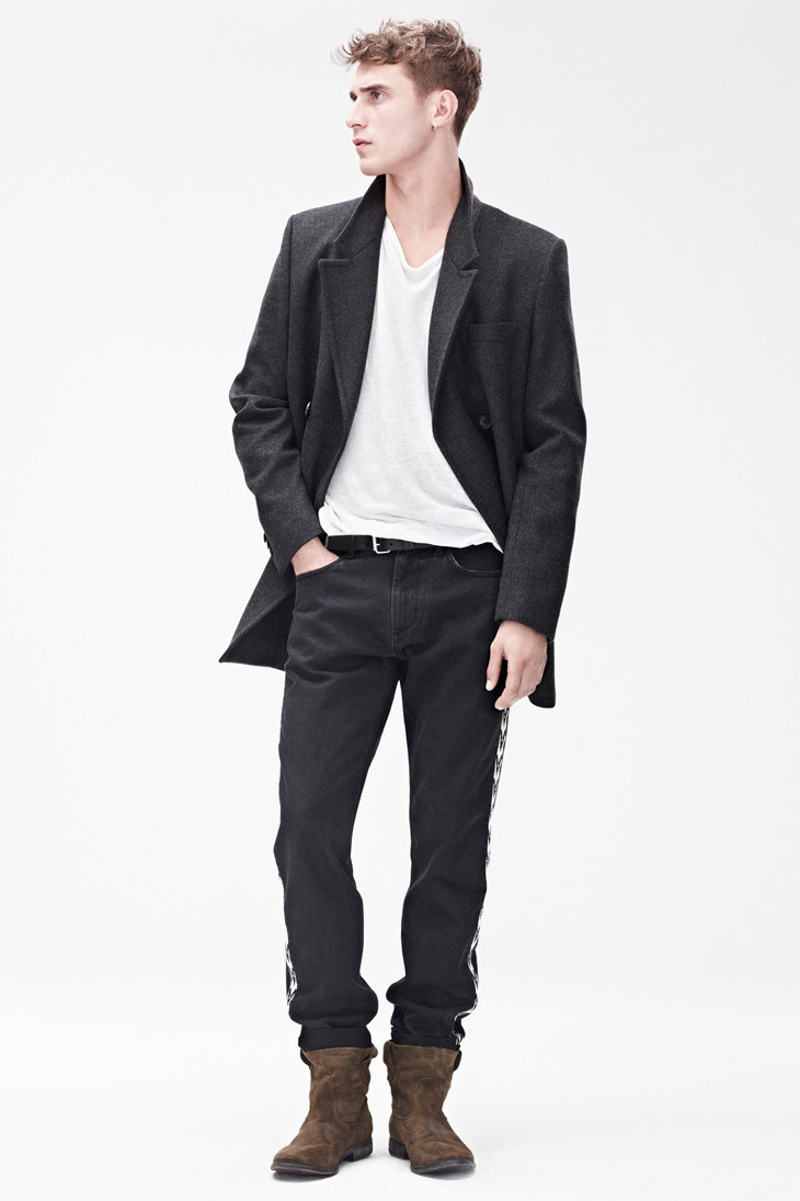 Isabel-Marant-HM-MEN-Lookbook-03.jpg