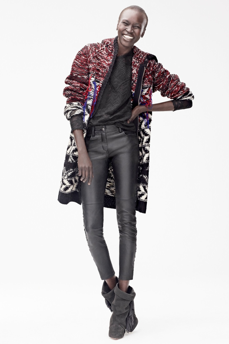 isabel-marant-hm-lookbook1.jpg