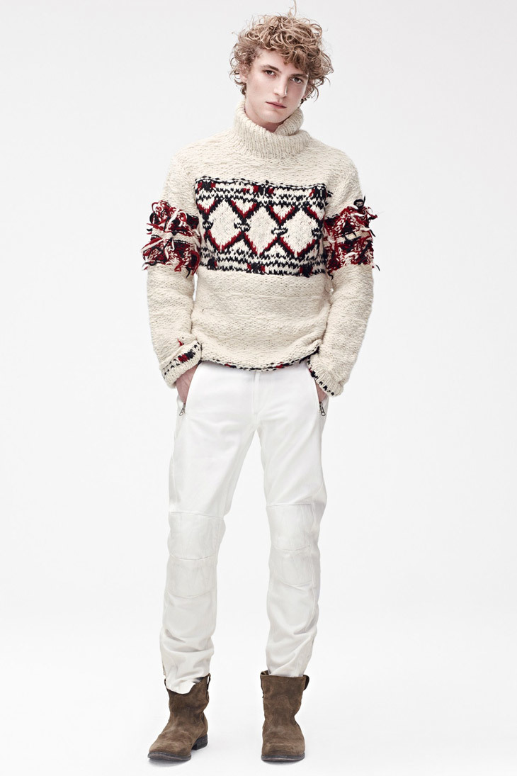 Isabel-Marant-HM-MEN-Lookbook-02.jpg