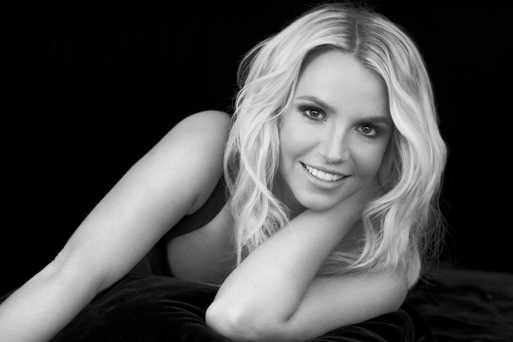 BritneySpears2.jpg
